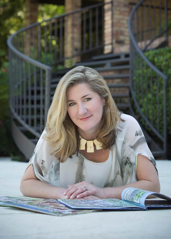 Jennifer Drez